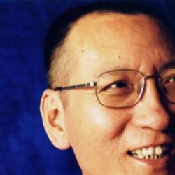 Грани Времени. Китай: смерть диссидента - 14 Июль, 2017