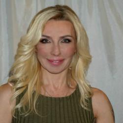 Татьяна Овсиенко - о суженом: Александр предлагает суррогатную мать