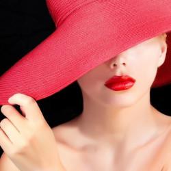 Выпуск 5. Чего хочет женщина. В чем нуждается она. Ее потребности