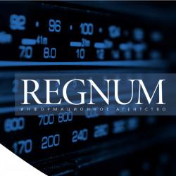 Радио REGNUM: первый выпуск за 20 июля