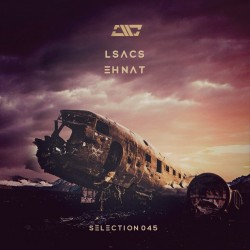Leshancast - selection 045