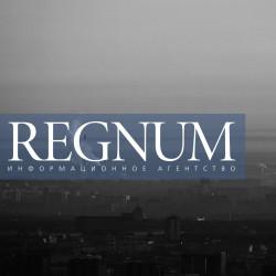 Радио REGNUM: второй выпуск за 20 июля