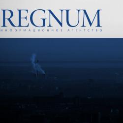 Радио REGNUM: Главное за 21 июля