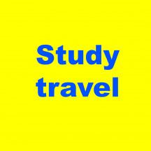 Study travel