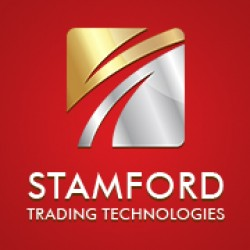 Stamford Trading Technologies