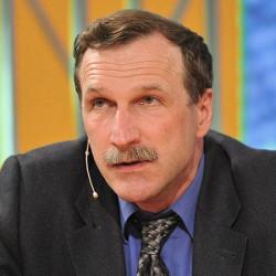 Георгий Бовт: Саакашвили устроят допрос, какого цвета трусы у его жены