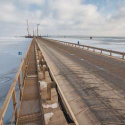 Грани Времени. Мост раздора. - 02 Август, 2017