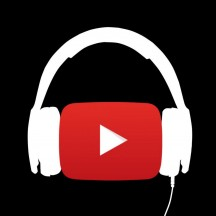 Слушай YouTube