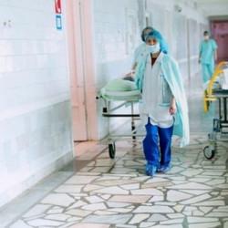 Российские поликлиники заработают по новой схеме