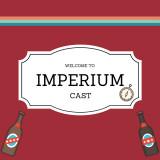imperiumcast