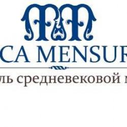 Интервью о IV фестивале Musica Mensurata. Часть 1