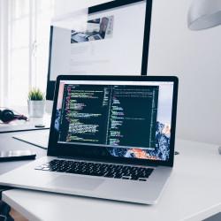 Конструкторы сайтов убивают разработку!
