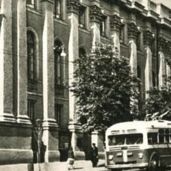 Поверх барьеров с Игорем Померанцевым - 04 Август, 2017