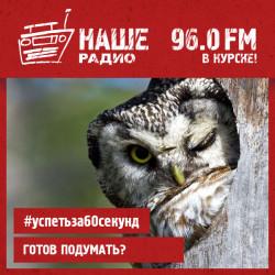 #дневнойдозор / #успетьза60секунд 7-я игра летнего сезона 080817