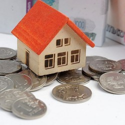 Ипотека пошла на рекорд: ставка по кредитам упала до минимума за всю историю