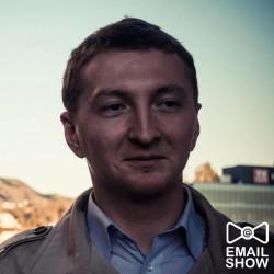Николай Хлебинский: Повышение продаж в интернет-магазинах и выход на зарубежные рынки