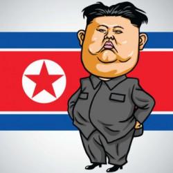 Лицом к событию. Прямая и явная северокорейская ядерная угроза - 11 Август, 2017