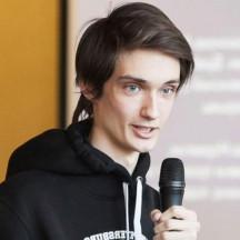 Telegram в России: перспективы развития платформы