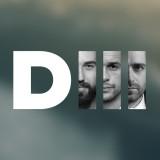 dayte3