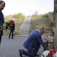 Грани Времени. Зачем Путин и Медведев прибыли в Крым? - 18 Август, 2017