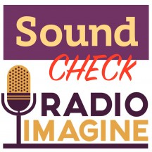 019 Новые альбомы: Amanda Lear, Eric Clapton и Roxette