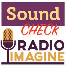 "020 IMAGINE /  Новый альбом Lacuna Coil и многое другое - ""SoundCheck""."