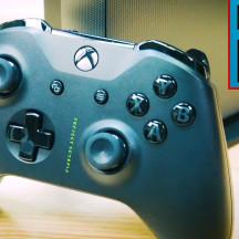 Беспомощное выступление Microsoft на Gamescom 2017