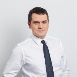 О целях и результатах 2017 года компании MAN в России