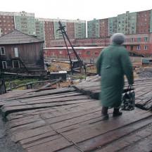 Правительство утвердило план обеспечения россиян доступным комфортным жильем