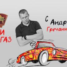 Составлен топ-10 городов России, где чаще покупают LADA