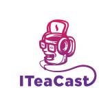 iteacast