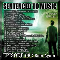 EPISODE 68: Rain Again