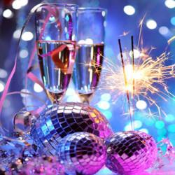 VS-Подкаст #145, Новогодний синенький огонечек II