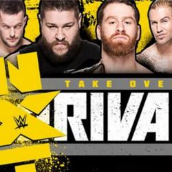 VS-Подкаст #149, NXT — Вражина