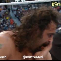 VS-Подкаст #152, Обзор WrestleMania с кнопочкой Плей