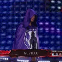 VS-Подкаст #153, RAW после WrestleMania 31