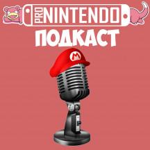 PRO Nintendo Podcast