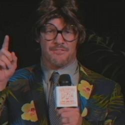 VS-Подкаст #186: Харди, TNA, Southpaw