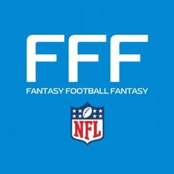 FFF. Draft talk