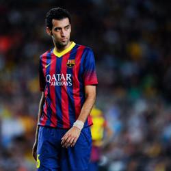 «Барселона» – лучшая команда мира прямо сейчас. Подкаст №7