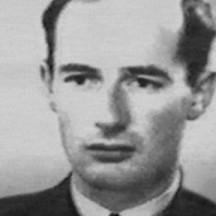 Время Свободы 19 сентября: Смерть Валленберга не рассекретили - 19 Сентябрь, 2017