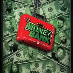 VS-Подкаст #130, Плохой подкаст про плохие деньги