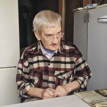 Офицер Станислав Петров, предотвративший ядерную войну: Я спас мир? Это был рабочий эпизод