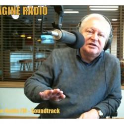 Генеральный директор театра музкомедии Юрием Шварцкопф в утреннем эфире IMAGINE radio