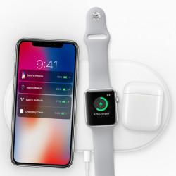iPhone 8 и X - Мобильная разработка с AppTractor #107