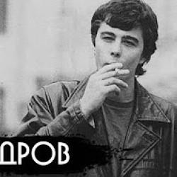 Вдудь: Сергей Бодров - главный русский супергерой