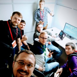 Android Dev подкаст. Выпуск 43