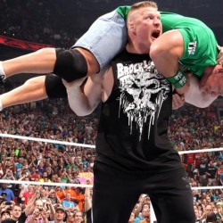 VS-Подкаст #48, RAW после WrestleMania XXXVIII