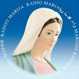 radio_maria_rus