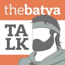 thebatya talk